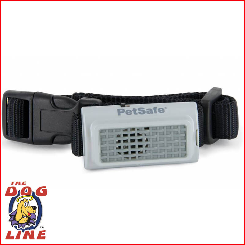 Click here to see different Ultrasonic Bark Collars
