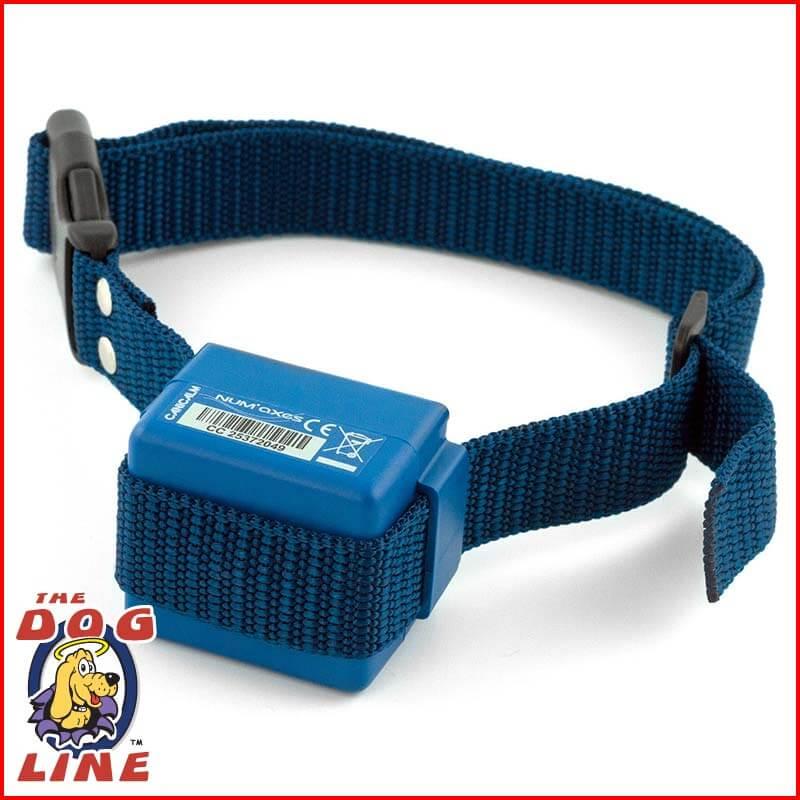Canicalm Bark Control Collar