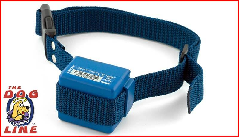 Canicalm Anti Dog Bark Collar