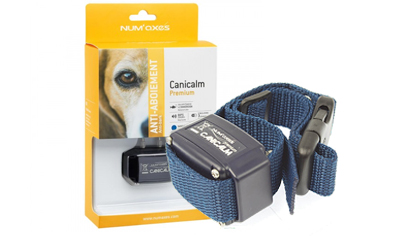 Canicalm Premium Anti Bark Collar