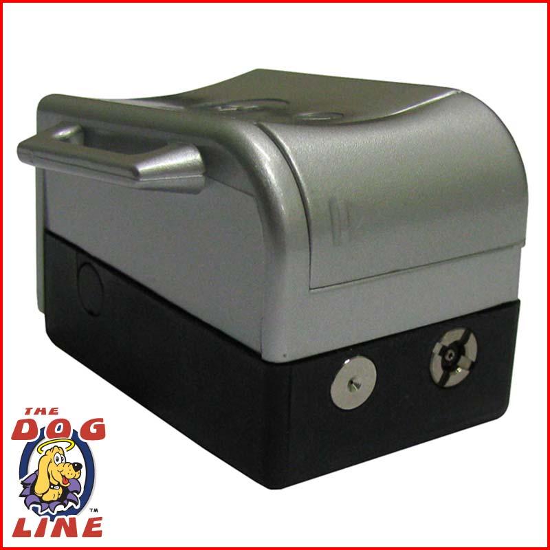 petsafe little dog bark collar manual