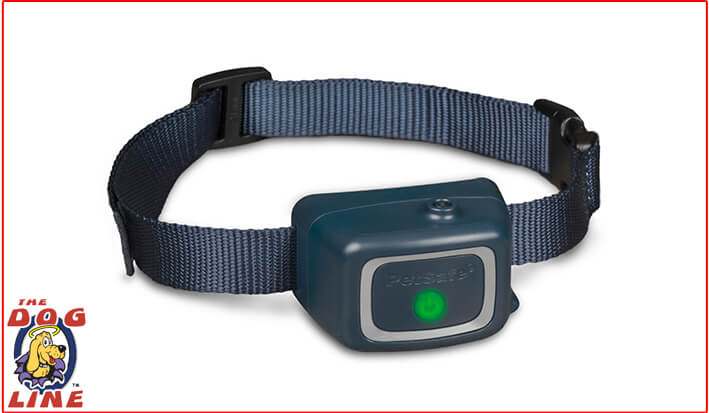 PetSafe Rechargeable Citronella Bark Collar - PBC19-16370