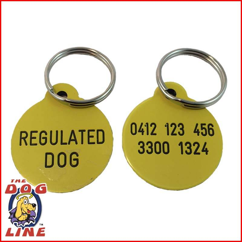 Are dates bad for dogs in Brisbane