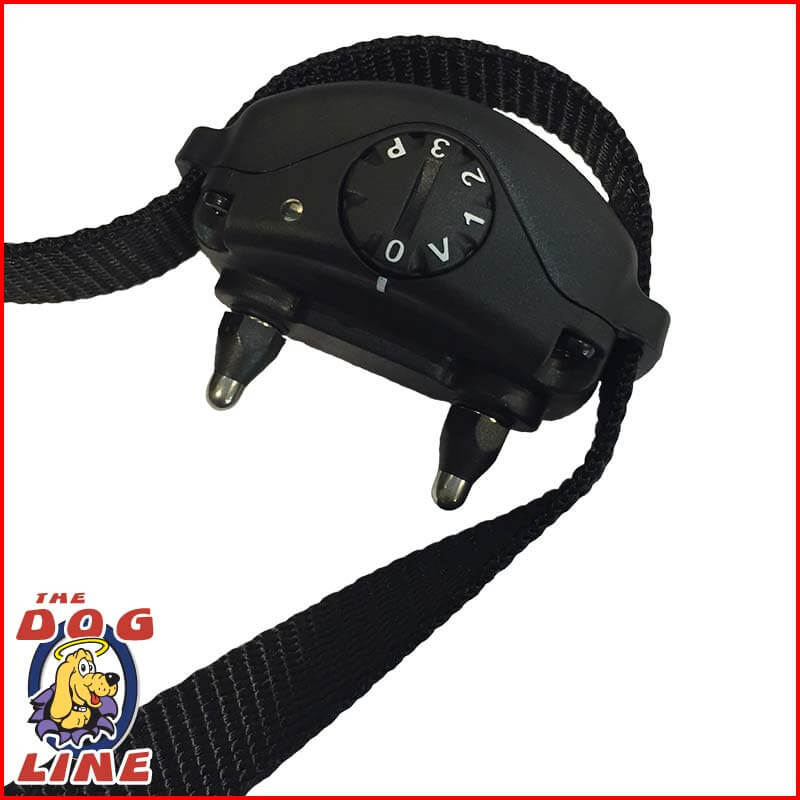 DogWatch Leash Trainer – SideWalker SW-5