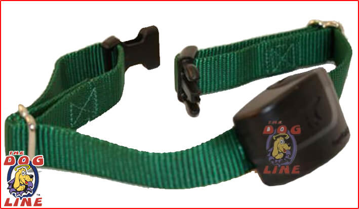 Pet Barrier FM1200 Electric Dog Fence Collar
