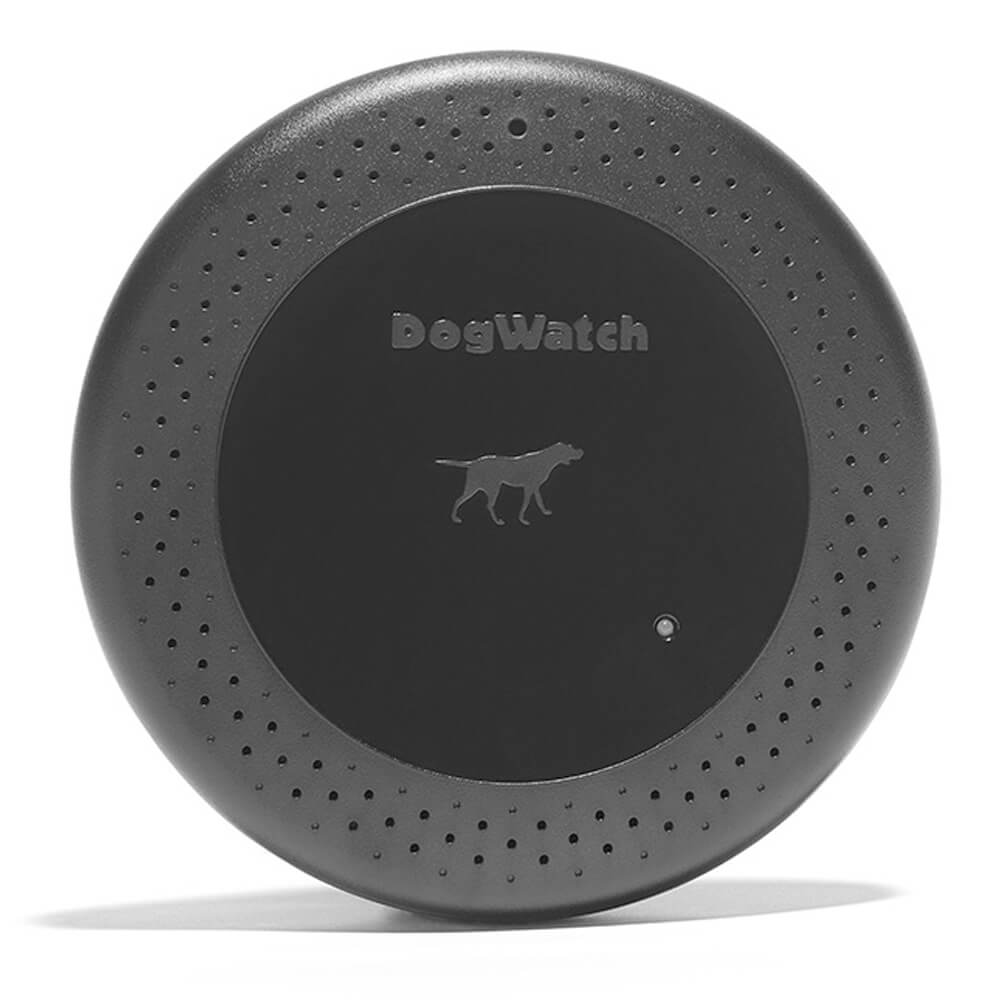 Dogwatch Wireless Indoor Dog Containment System Ib 100