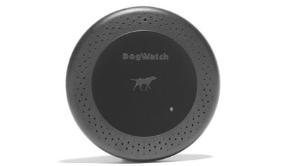 DogWatch Indoor Dog Containment System – IB-100