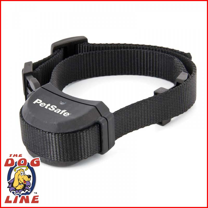 Petsafe Stay Play Standard Receiver Collar Pif19 14011