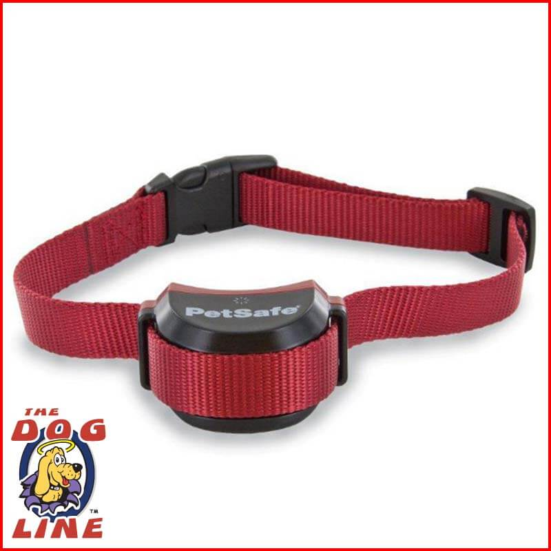 Petsafe Stay Play Stubborn Receiver Collar Pif19 14186