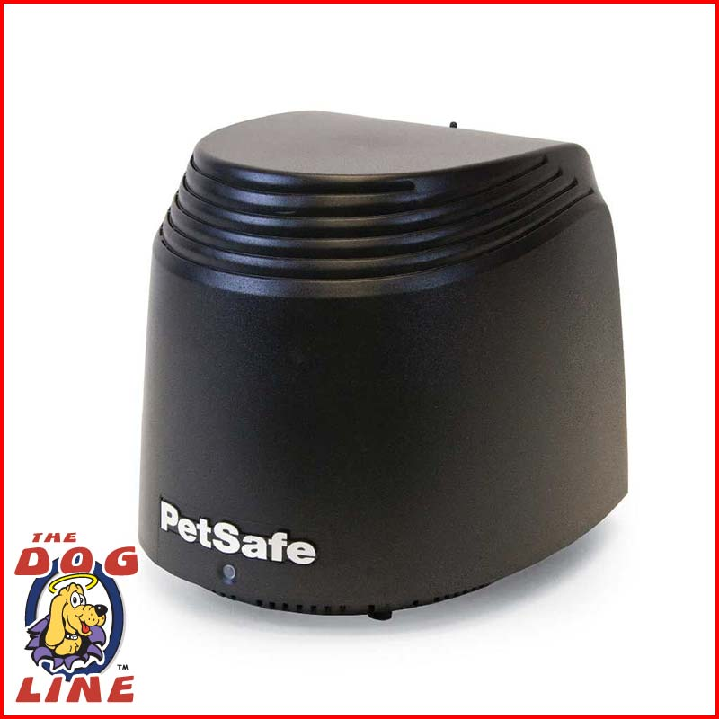 PetSafe Stay + Play Wireless Fence - PIF17-13478
