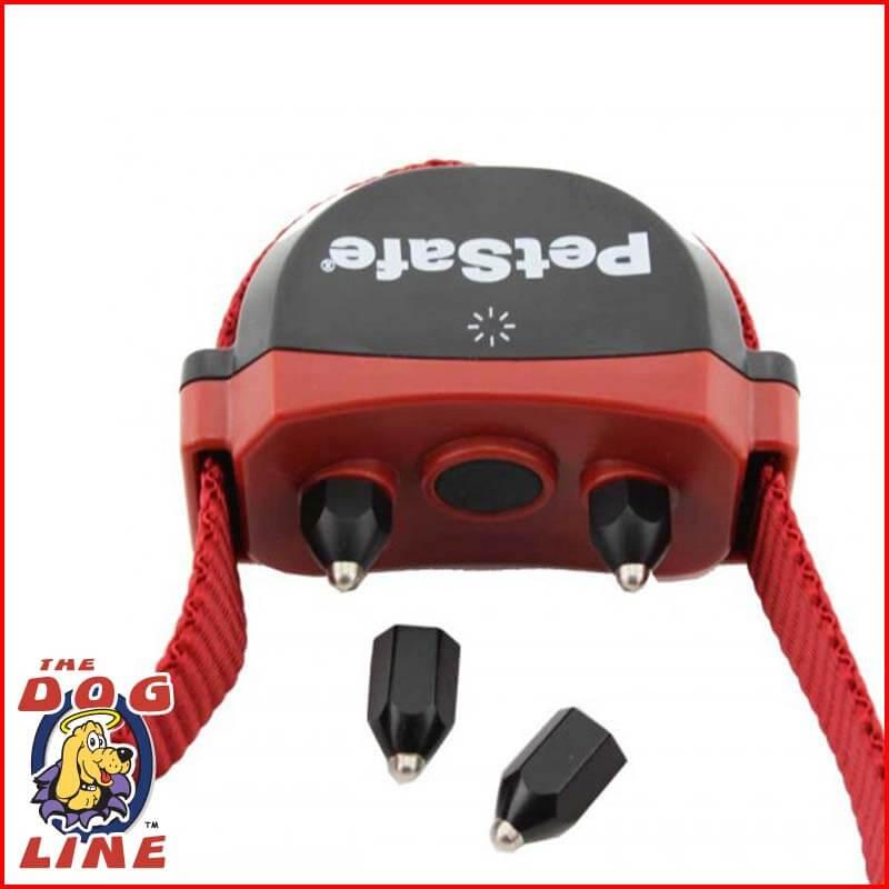 petsafe stay play wireless fence pif1713478