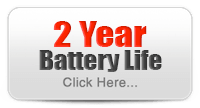 Learn More about 2 Year Battery Life