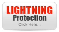 Dog Fence Lightning Protection Warranty