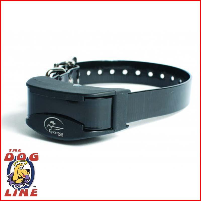 sportdog remote collar