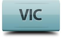 Victoria Dog Act