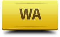Western Australia Dog Act
