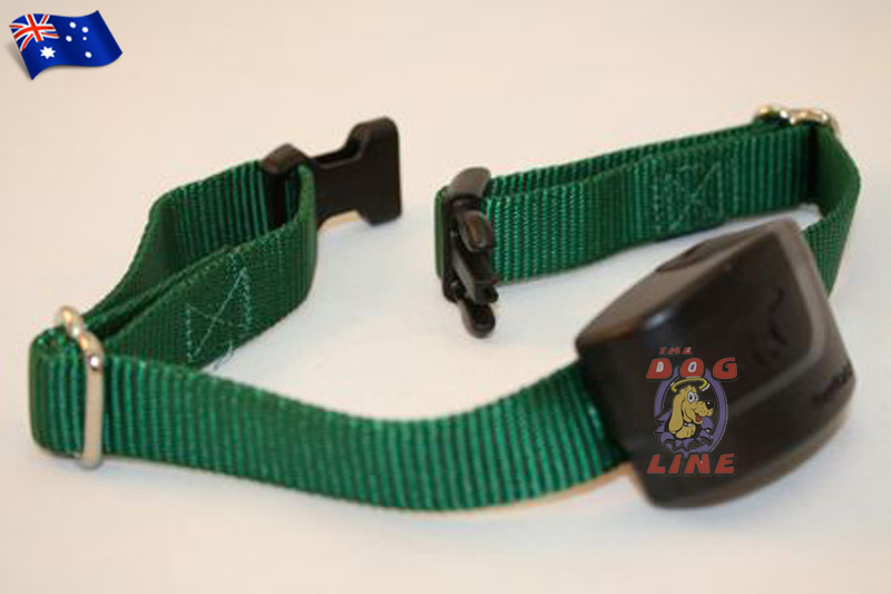 Dog Fence Collar for Big Dogs