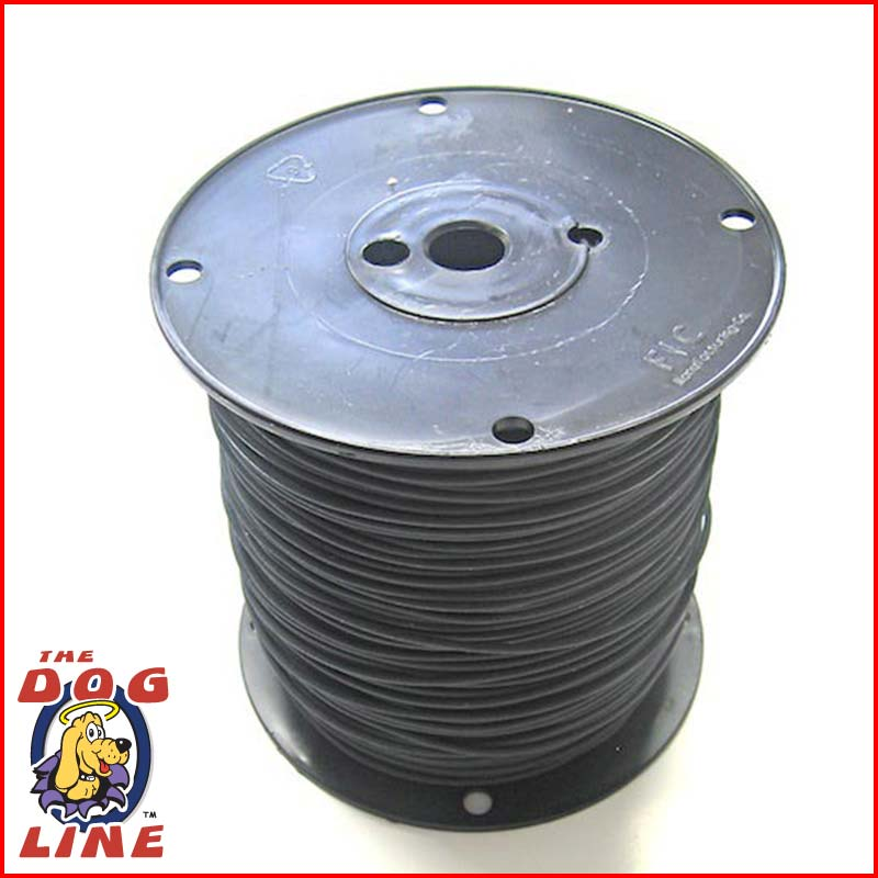 Dog Fence Wire 100m for Containment