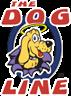 the dogline